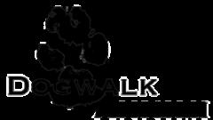 Dogwalk-Annimi
